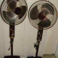 小米 智米 直流变频落地扇电风扇购买过程(价格|环境|温度)