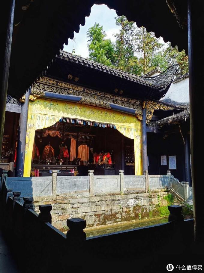 风火仙师庙
