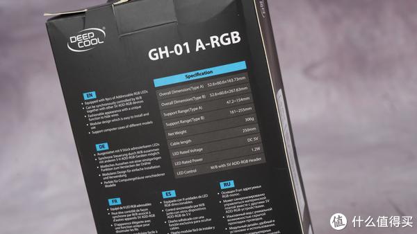 i7-9700K+ROG Z390装机秀 附与8700K游戏性能对比