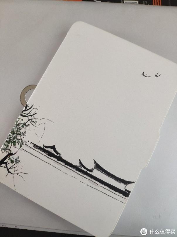 路途虽苦,道旁野花香~扶贫干部的edc
