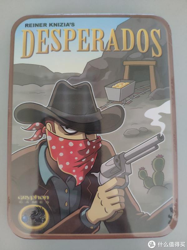 封面很好的体现了这个游戏的主题