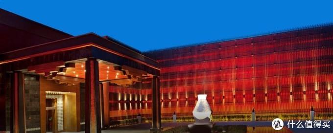 自由行: 西藏9天持续更新!一次玩完林芝山南日喀则纳木错(住瑞吉洲际)