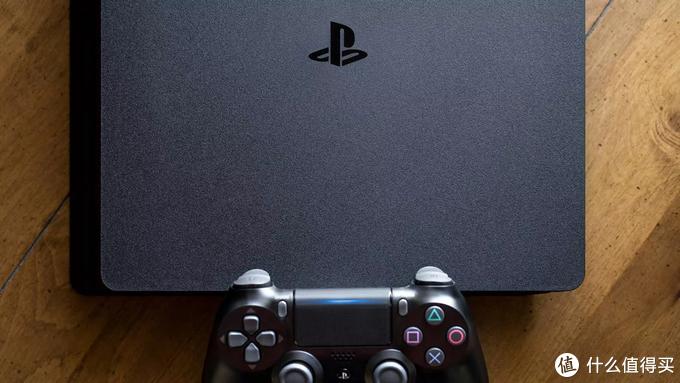 重返游戏:PSN在线ID即日起开放修改功能 首次修改免费