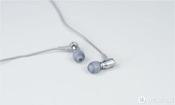 JVC FD8 入耳式耳机本体