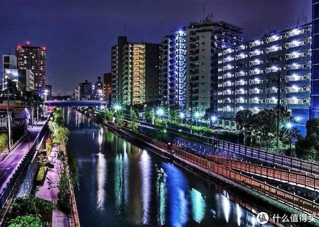 日本当地投资者未来最看好哪里?