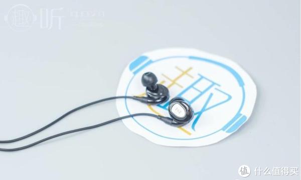 HZSOUND/海梵声 HZ3classic 入耳式耳机