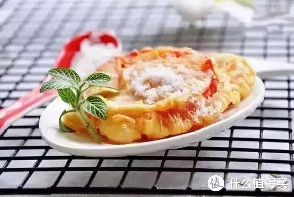 西红柿的第二种做法-香炸西红柿