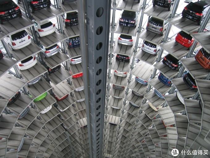 这么多车到底怎么选