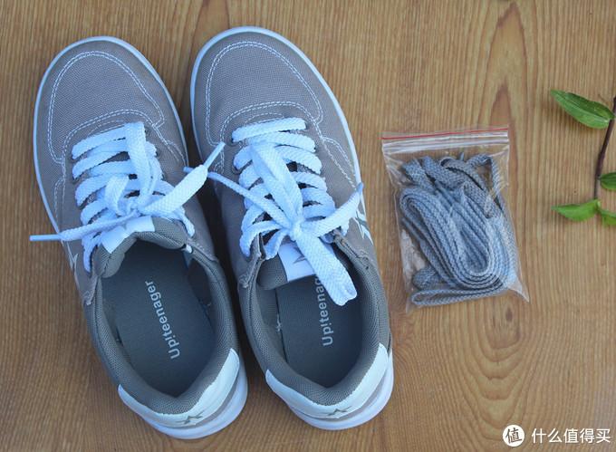 男女百搭小众帆布鞋,简约超轻还防水