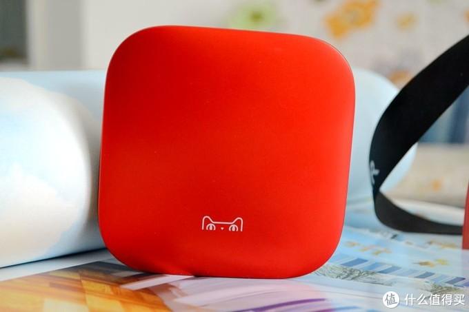天猫魔盒PK小米盒子,谁是你心目中的性能魔盒?天猫魔盒4Pro更香