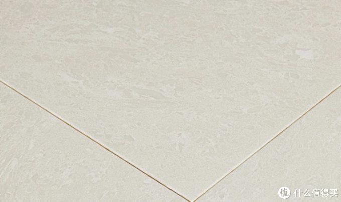 各种瓷砖的分类及优缺点:抛光砖、仿古砖、全抛釉、大理石瓷砖……没分清楚别下单