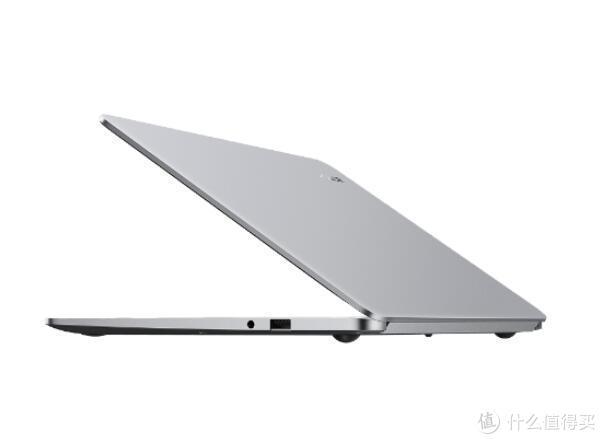 AMD Ryzen 3500U、轻薄紧凑:HONOR 荣耀 发布 新款 MagicBook 2019 笔记本