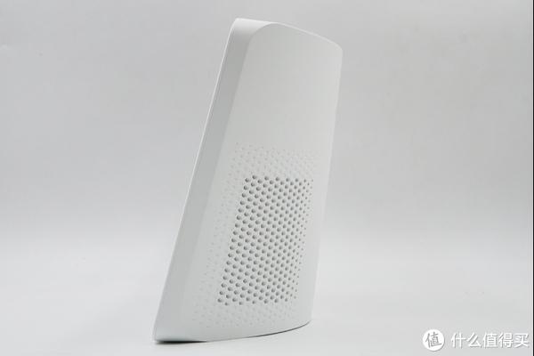 拆解报告:小度在家1S 智能音箱 性价比突出