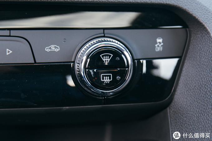 突破传统的全能新家轿—皖南自驾沃兰多深度体验