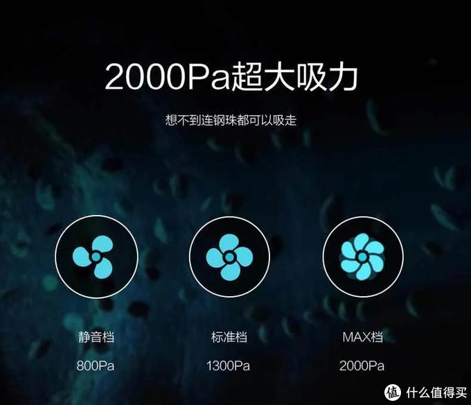 【买前必看!】360扫地机器人S7详细测评