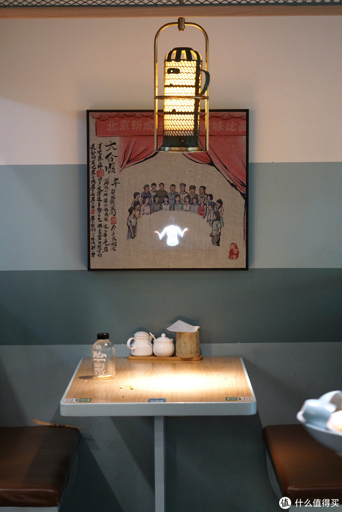 中华十大好面?一句话告诉你,老北京炸酱面哪里最好吃!