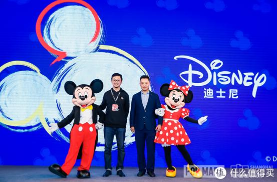 玩模总动员:2019上海国际潮流玩具展开幕