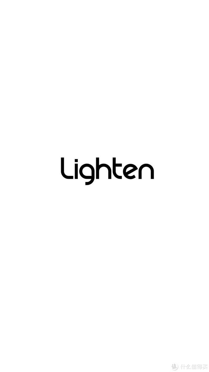 【Lighten英语阅读伴侣】一指便知查单词神器