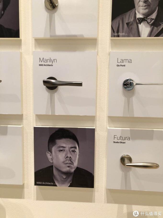 2019米兰家具展:家居家装国际大牌一网打全