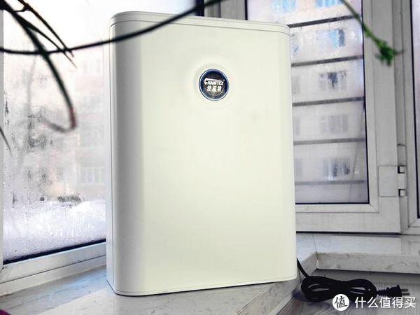 老用户家用净水器种类解析&更换小米与A.O史密斯首度合作反渗透净水器开箱