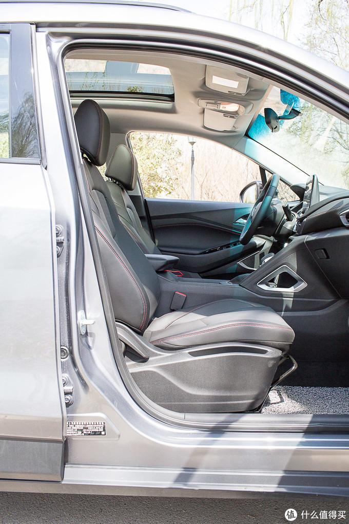 十几万买一台家用7座车,让全家人都满意——附沃兰多试驾体验
