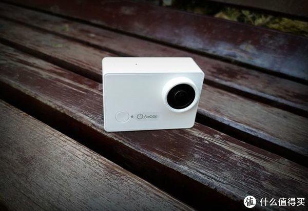 让运动的早晨不再错过沿途的风景,海鸟4K运动相机入手推荐