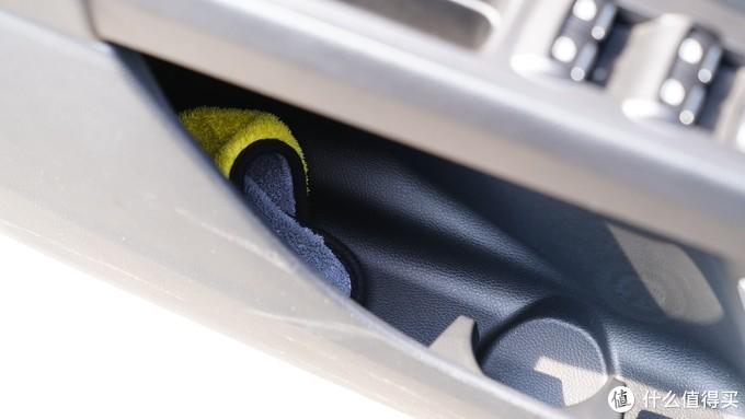 4天驾驶意犹未尽 还车竟有点小失落:新蒙迪欧插电混动版全新体验