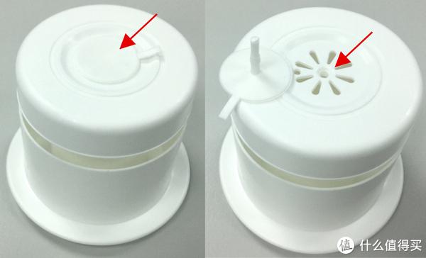 599元的直饮壶是否值得购买?LAICA莱卡直饮净水壶开箱评测
