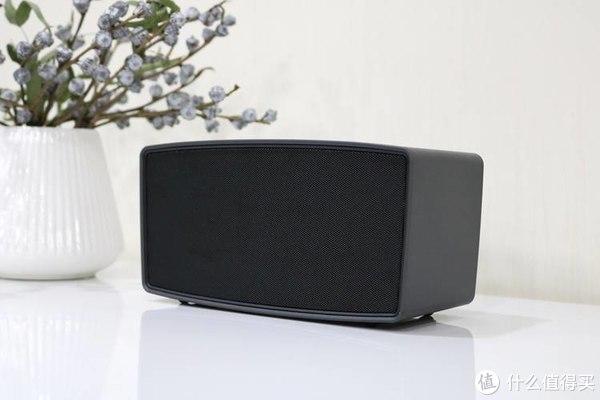 好音质 更智能——360 AI音箱MAX轻松开箱