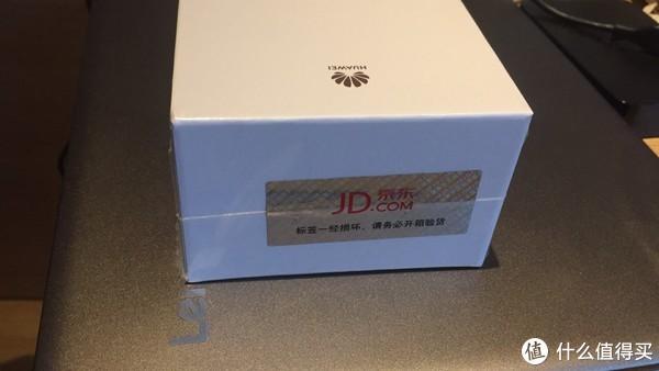 京东验货标签