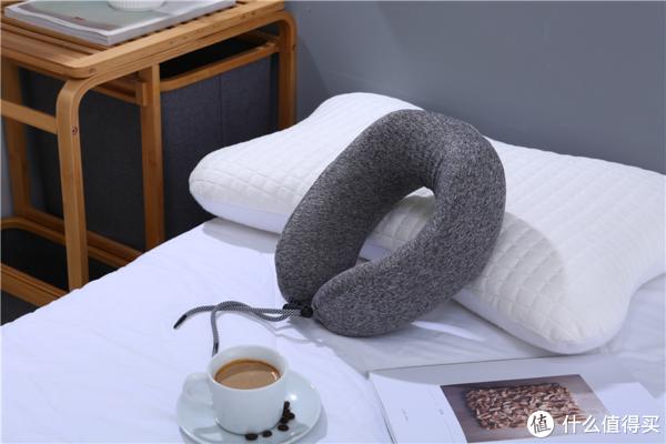 U型枕怎么选?这篇最详细指南告诉你