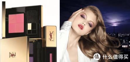 感谢日本这些小众彩妆品牌,让我们省钱又能有完爆大牌的高级!