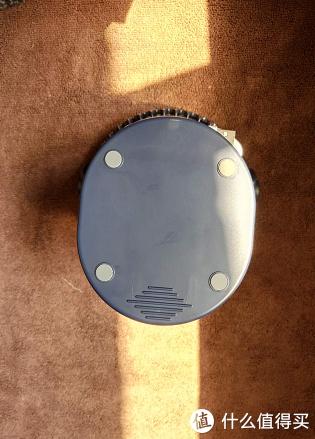 带着酷似煤油灯的卡斐乐360度带夹智能USB风扇一起去看黄浦江
