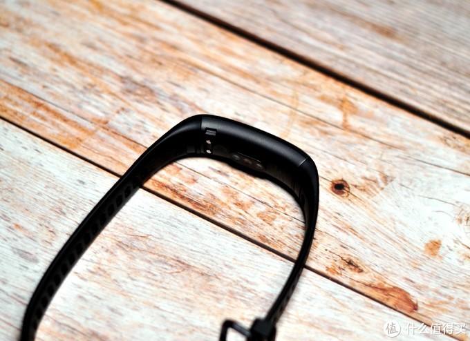运动爱好者的小助手,华为手环3PRO一周使用体验