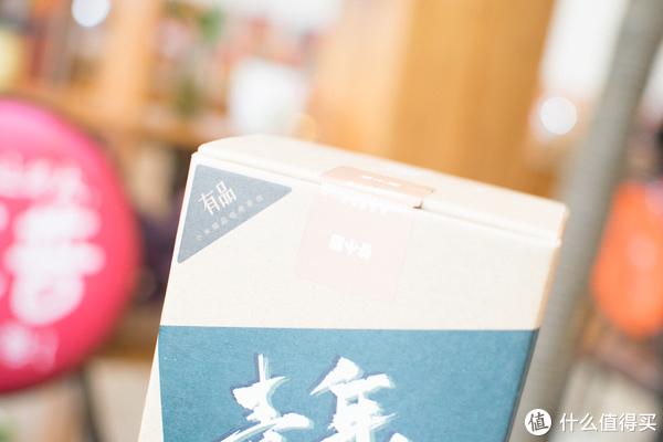 对比江小白,白酒大师推荐的这款小米有品清香型白酒,值得品鉴!