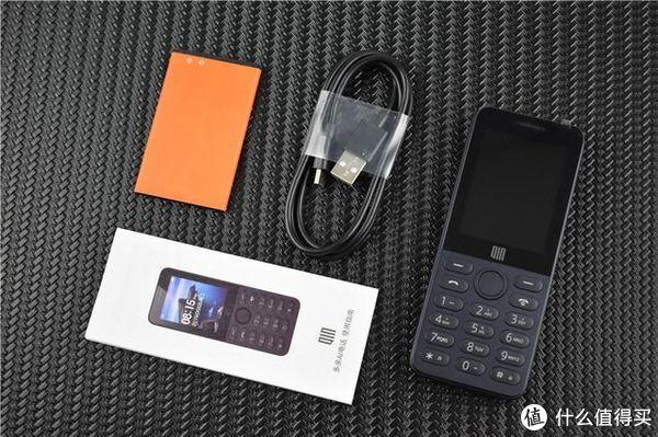 多亲推出最新AI电话 QF9,升级后的AI功能机有何不同?