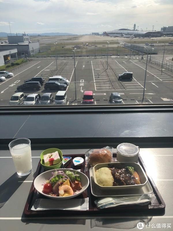 樱花树、飞机、甲子园——四月日本独行记