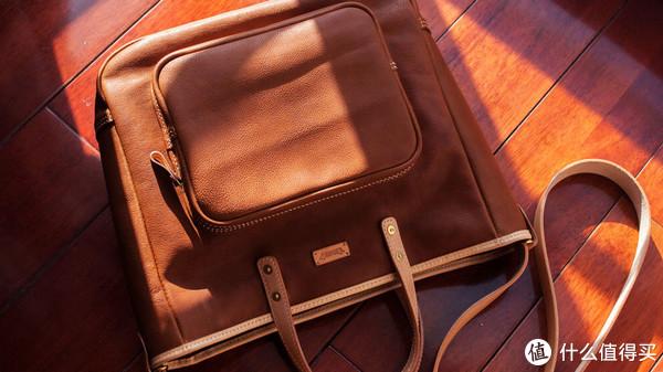 2019的鼓励,为自己设计制作一款包包!