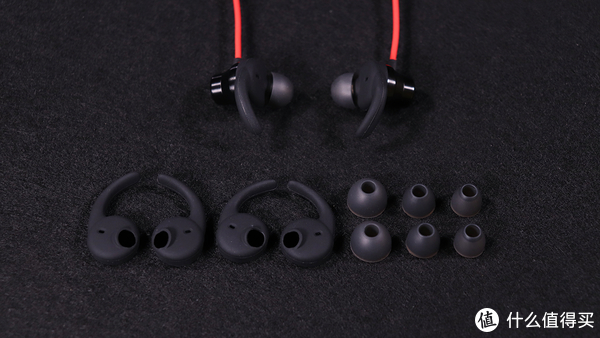 担得起运动 玩得转降噪 dyplay ANC sport主动降噪蓝牙运动耳机测评