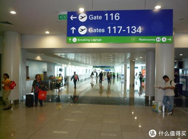 在菲律宾马尼拉机场如何办理电话卡