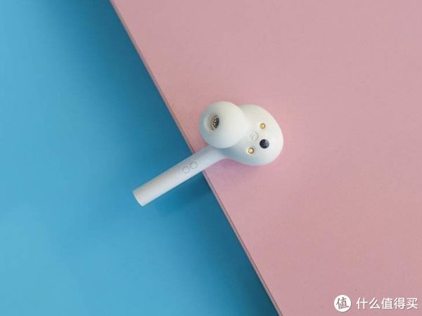 真无线蓝牙耳机哪款好用?这4款发烧友极力推荐