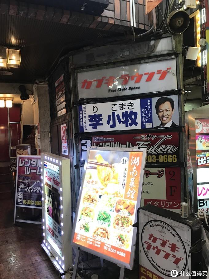 台场高达基地&歌舞伎町&箱根芦之湖一日游