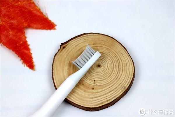 低价一样可以拥有品质生活—SO WHIET声波电动牙刷分享