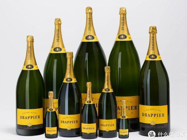 你说你喜欢香槟,可你真的懂香槟吗?
