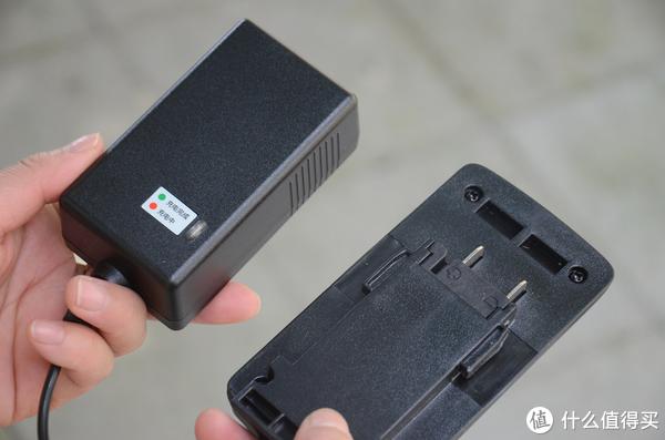 小米有品:莱克吉米手持无线冲洗枪轻体验