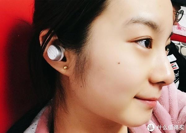 对标苹果耳机,200元左右的真无线耳机PadmateTempoT5测评体验