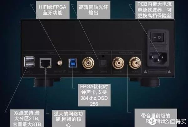 SIAV2019第27届上海国际高级HiFi演示会小记