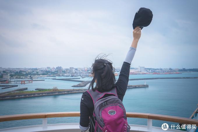 歌诗达新浪漫号邮轮初体验(厦门-宫古岛)(攻略篇)
