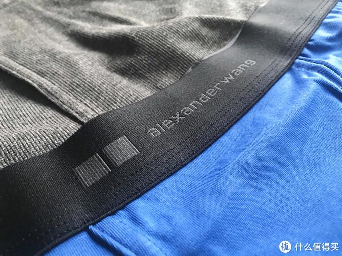 织带没有半隐藏的设计,感觉就是普通款的AIRism加了个logo。