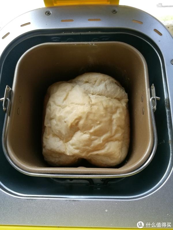 早餐好帮手——SKG面包机试用感受